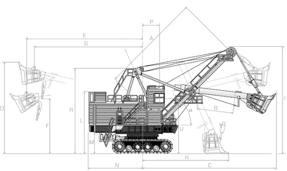 Параметры, ЭКГ-10, ЭКГ-10м